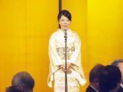 遠藤千晶さん