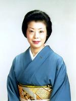 hashimoto_2.JPG